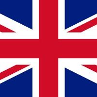 British Army surplus