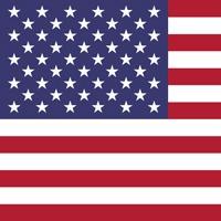 US Army surplus