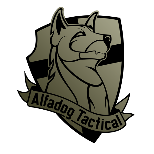 AlfaDog Tactical