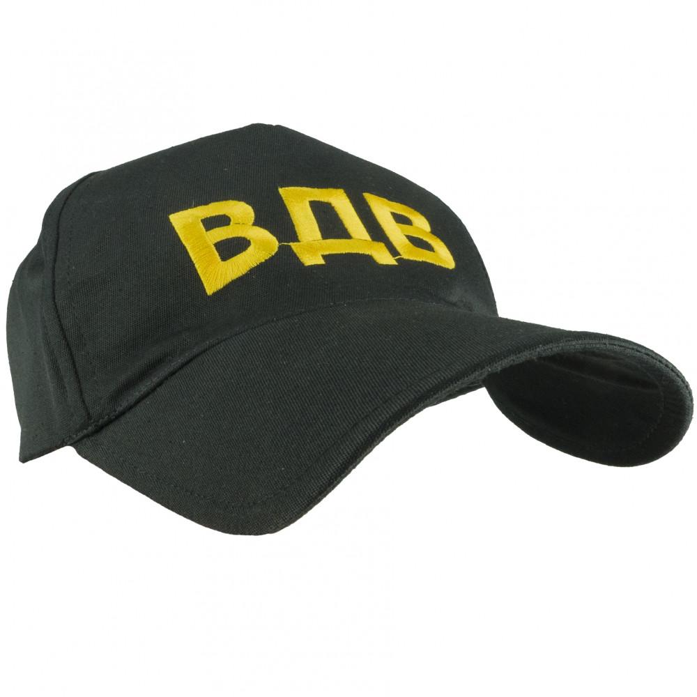 Russian accessories
