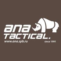 ANA - Tactical