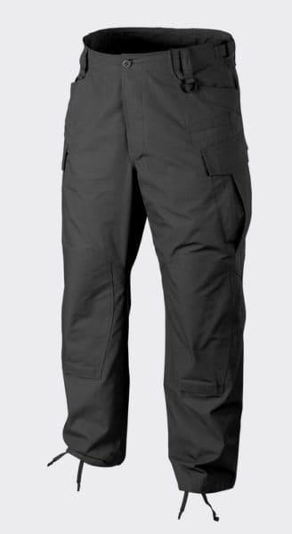 helikon tex, helikon, pantaloni, trousers, special force uniform, sfu, ripstop, polycotton, od, olive, alfadog tactical, alfadog, softair, outdoor, survival, tasche